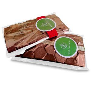 Ciocco Esagonale 300x300