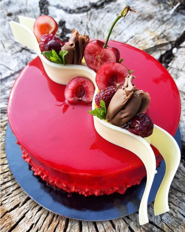 Torta Carmen1